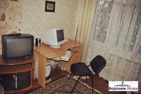 Сдаётся Уютная квартира посуточно в Воронеже - Фото 3