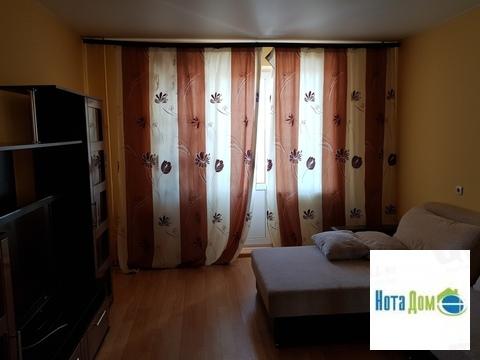 Продаётся 2-комнатная квартира по адресу Волоколамская 1-я 60/12 - Фото 4