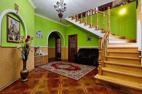 Продажа дома, Краснодар, Ул. Колхозная - Фото 4