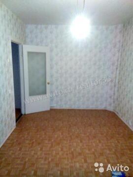 Продажа квартиры, Ковров, Ул. Волго-Донская, д. 29 - Фото 4