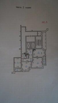 Купить Трехкомнатную Квартиру в Монолитном доме с ремонтом, и мебелью. - Фото 4