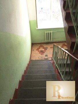 Квартира рядом со школой и по привлекательной цене - Фото 2