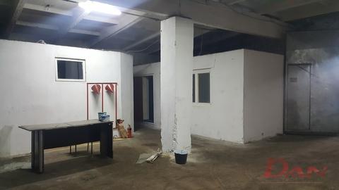 Коммерческая недвижимость, ул. 2-я Потребительская, д.24 - Фото 5