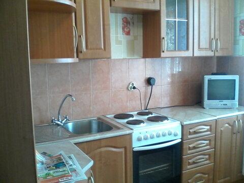 Квартира с хорошим ремонтом на Автозаводе - Фото 5