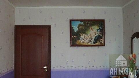 Трехкомнатная квартира у метро пр.Ветеранов - Фото 5