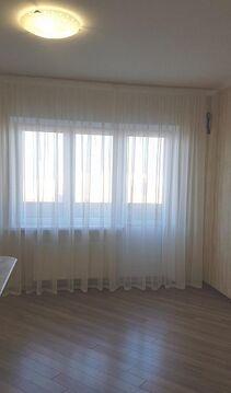 Продается квартира г Краснодар, ул Кореновская, д 57 - Фото 1
