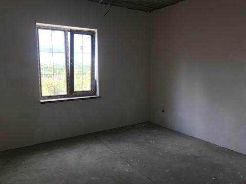 Новый дом 125 м2 - Фото 4