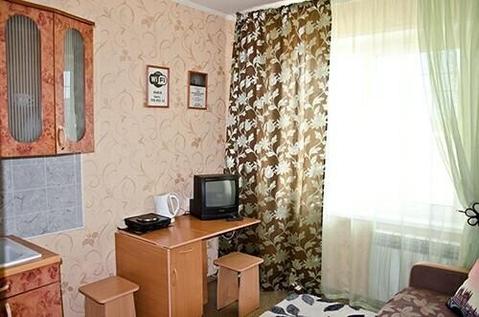 Аренда квартиры, Красноярск, Улица Александра Матросова - Фото 4