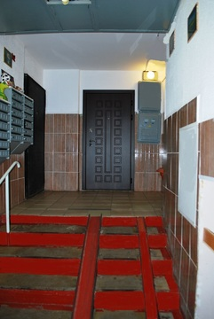 Трехкомнатная квартира на Востряковском проезде - Фото 3