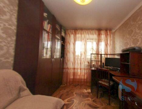 Продажа квартиры, Тюмень, Ул. Самарцева - Фото 3