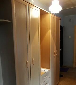 Сдается 2-комнатная квартира 55 кв.м. на 3/5 эт. - Фото 1