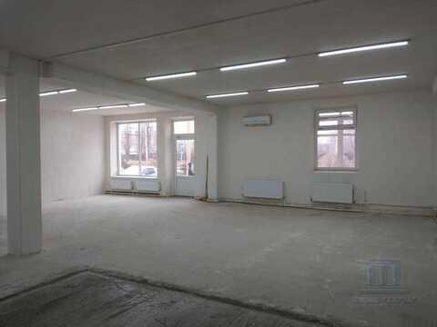 Срочная аренда нежилого помещения в городе Таганроге - Фото 5