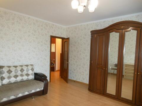 Сдается 1-комнатная квартира на Телецентре - Фото 1