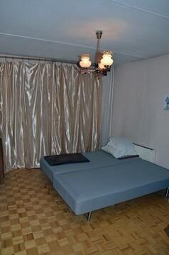 Сдается 2комн квартира в пригороде Одинцово - Фото 3