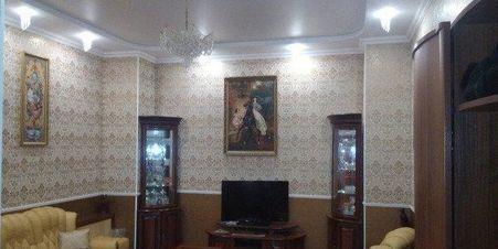 Продажа квартиры, Оренбург, Переулок Гугучкинский - Фото 1