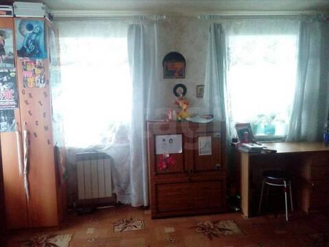 Продам 1-этажн. дом 45.1 кв.м. Ялуторовский тракт - Фото 3