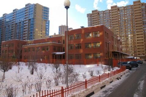 Двухкомнатная квартира в новом доме, Реутов - Фото 3