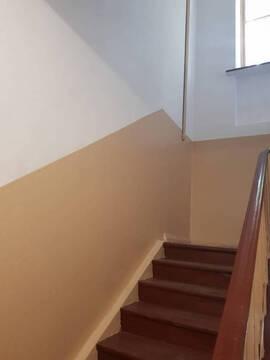 Продажа квартиры, Сочи, Ул. Чебрикова - Фото 2