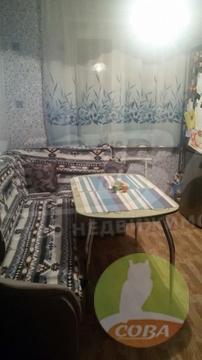 Аренда квартиры, Тобольск, 4-й микрорайон - Фото 3