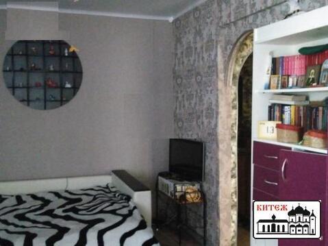 Продается однокомнатная квартира на ул. Степана Разина - Фото 1
