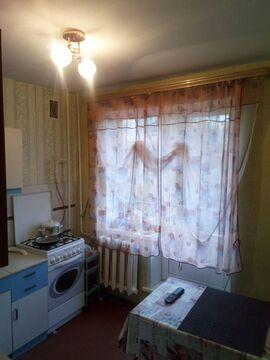 Продается 1-комнатная квартира р-н Черемушки (ул. Энтузиастов) - Фото 3