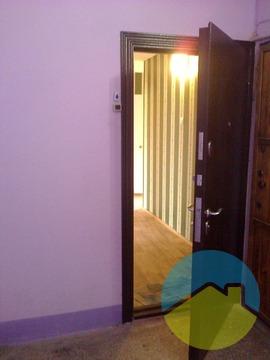 14 000 Руб., Двухкомнатная квартира после ремонта, Аренда квартир в Новосибирске, ID объекта - 333130716 - Фото 1