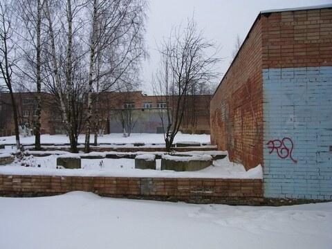 Продам коммерческую недвижимость в Октябрьском р-не - Фото 4