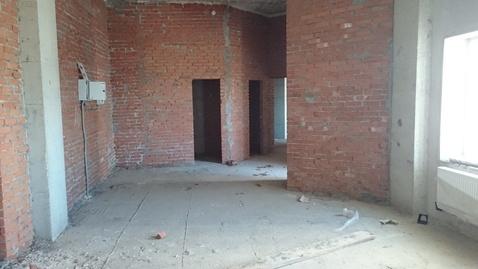 Продам офисное помещение - Фото 2