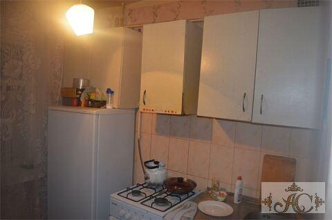 Продаю 1 комнатную квартиру, Домодедово, ш Каширское, 58 - Фото 3