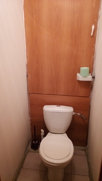 Cдам 1-комнатную квартиру - Фото 4