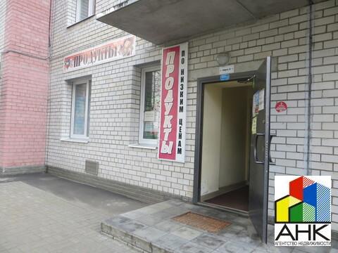 Коммерческая недвижимость аренда ярославль офисные помещения под ключ Кисловский Средний переулок
