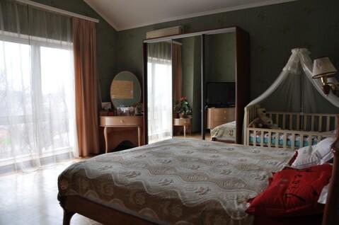 Сдам Таун - Хаус в р-не Молодежного 2-х этажный - Фото 5