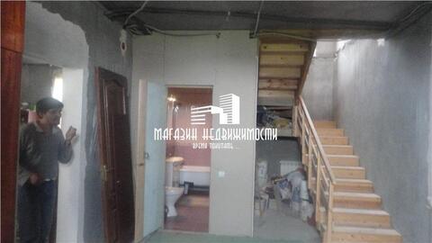 Продается дом 148,5 кв.м на участке 4,1 сотки в районе Адиюх по . - Фото 3
