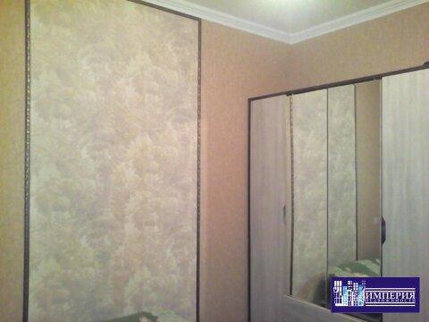 3-х комнатная на ул.Орджоникидзе - Фото 2