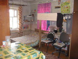 Продажа дома, Киров, Ул. Деповская - Фото 2