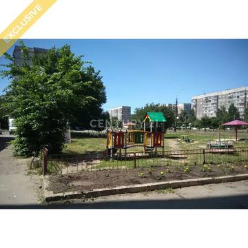 Продажа комнаты 17м2 по ул. Магистральной 12 - Фото 5