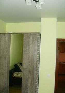 Квартира, ул. Тимирязева, д.15 - Фото 1