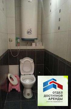 Квартира Красный пр-кт. 99 - Фото 3