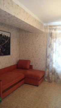 Срочно продается 2-х комнатная квартира в р-не Левобережный г.Химки. - Фото 4