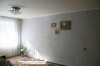 Продажа квартиры, Оренбург, Победы пр-кт. - Фото 2