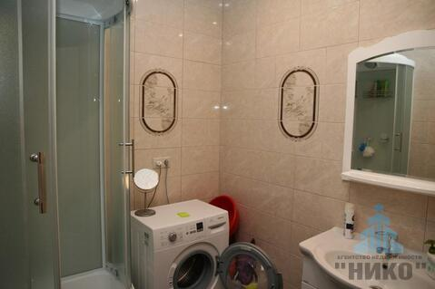 Продается 1 комнатная квартира - Фото 3