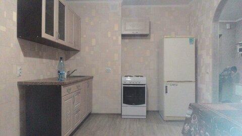 1 ком квартиру по ул Крупской 13к4 - Фото 1