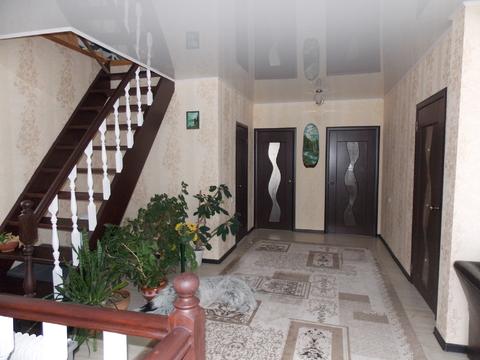 Продам дом в Горбуново - Фото 1