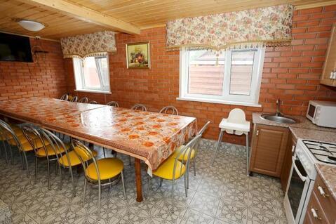 Соль-Илецк дом на сутки - Фото 2