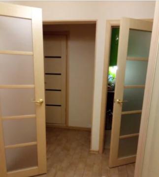 Двухкомнатная квартира на Красной горке - Фото 5