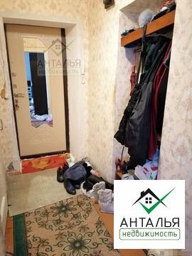 Объявление №61462587: Продаю 1 комн. квартиру. Каменск-Шахтинский, ул. Пушкина, 134,