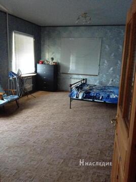 Продается 3-к дом - Фото 3