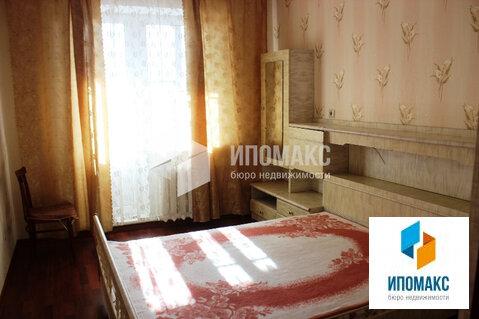 Сдается 2-комнатная квартира в д.Яковлевское - Фото 1