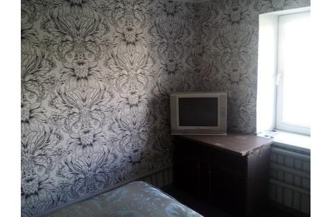 Сдается часть дома из 2-х комнат, на ул Окружная - Фото 2