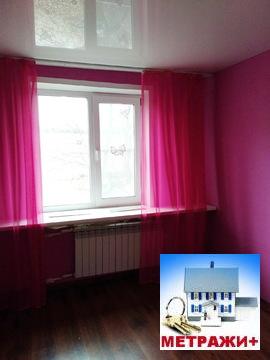 3-к. квартира в Камышлове, ул. Леваневского, 2а - Фото 3